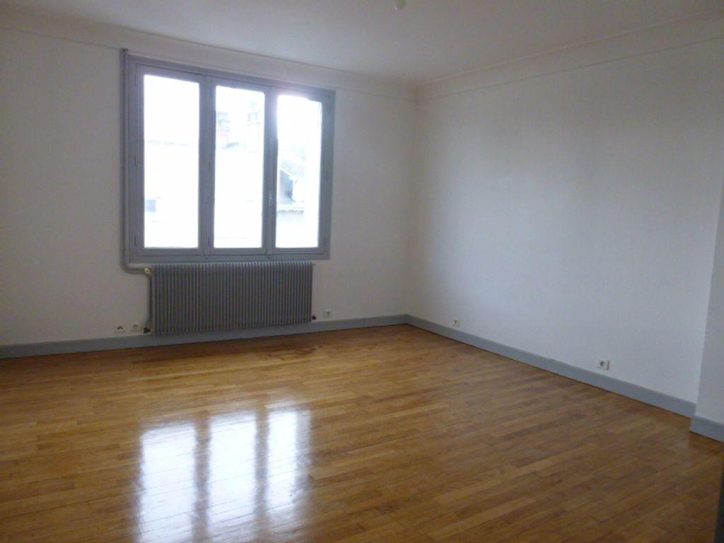 Appartement à louer 3 92.89m2 à Limoges vignette-4