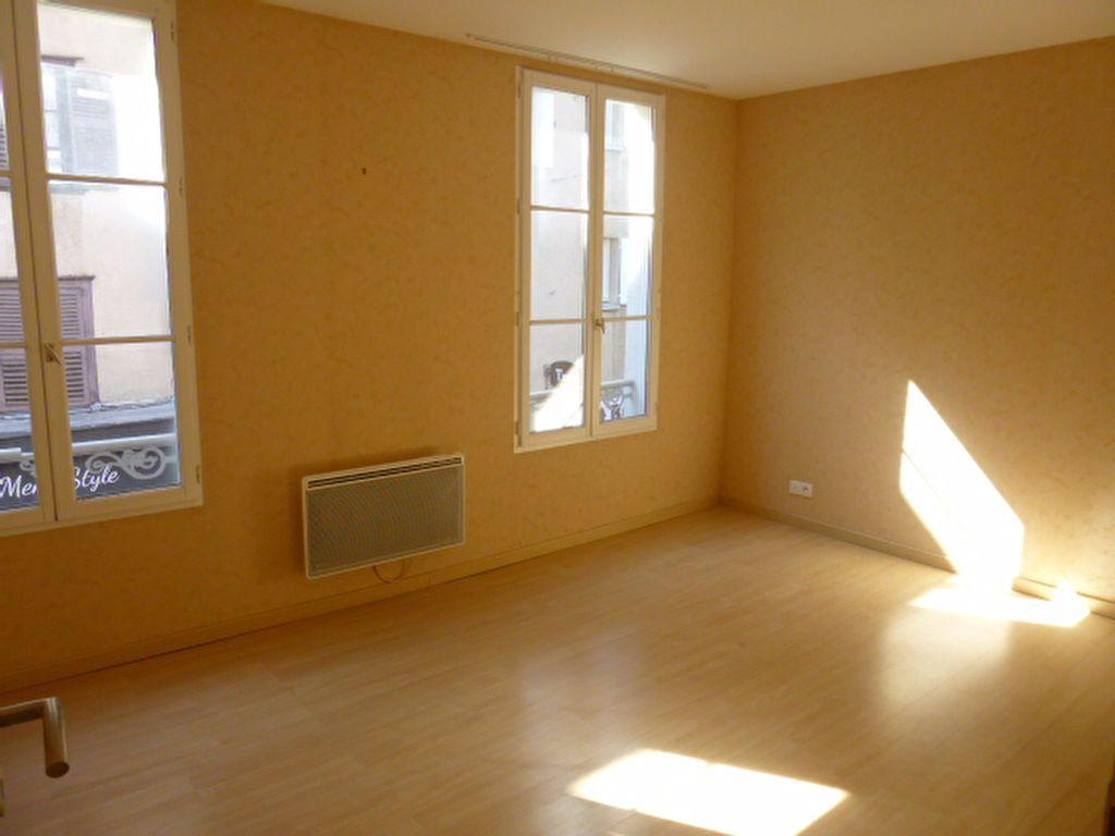 Appartement à louer 3 86.01m2 à Limoges vignette-5
