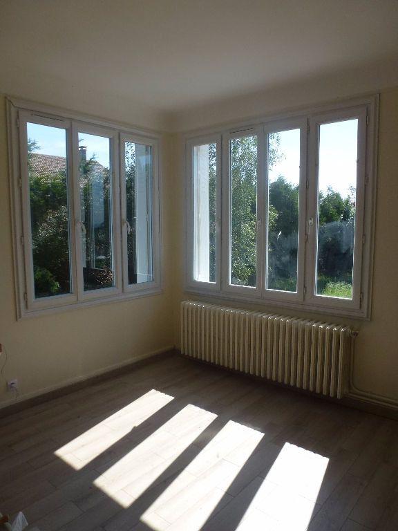 Maison à louer 4 79.6m2 à Boisseuil vignette-5