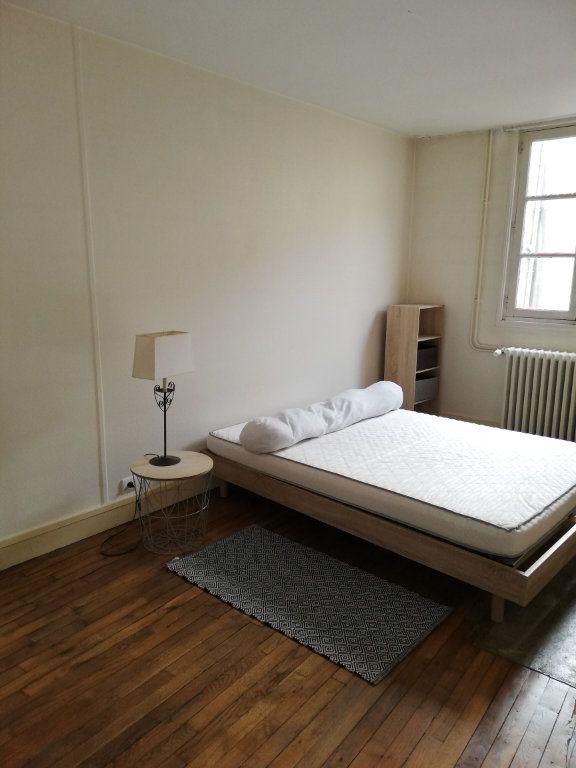 Appartement à louer 3 62m2 à Limoges vignette-6