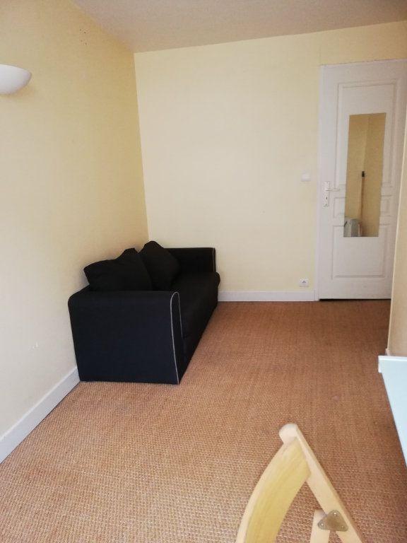 Appartement à louer 3 62m2 à Limoges vignette-8
