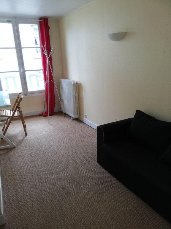 Appartement à louer 3 62m2 à Limoges vignette-9