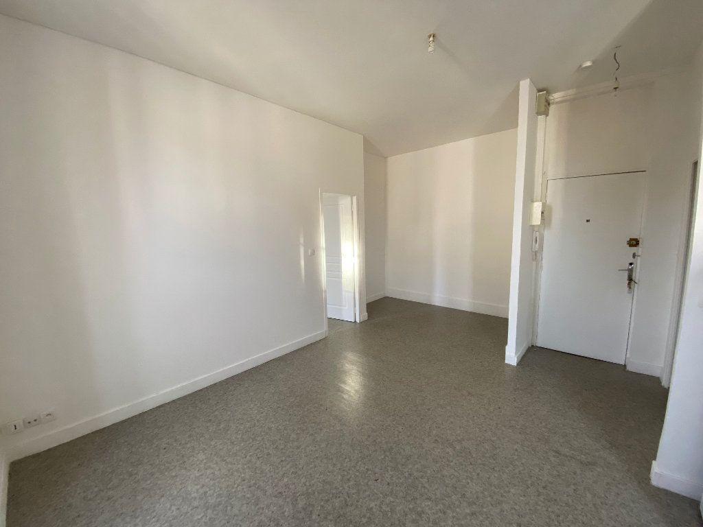 Appartement à louer 2 45.76m2 à Limoges vignette-3