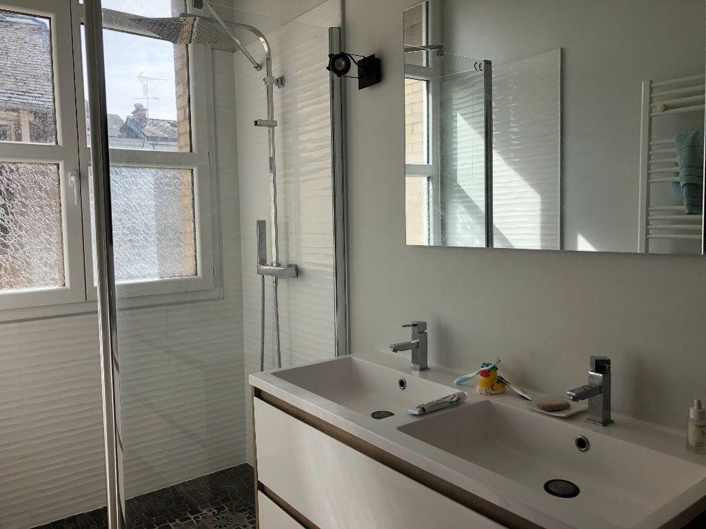 Appartement à louer 3 81.68m2 à Limoges vignette-5