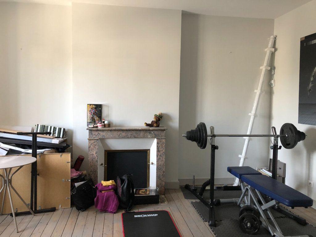 Appartement à louer 3 81.68m2 à Limoges vignette-7