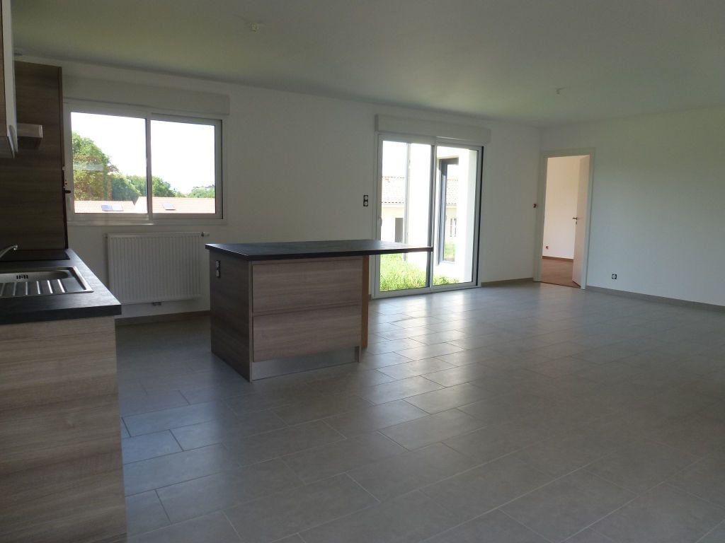 Maison à louer 5 101.2m2 à Limoges vignette-6
