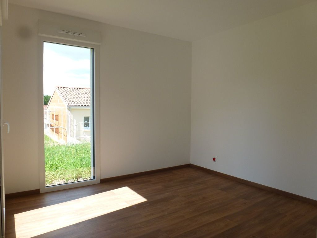 Maison à louer 5 101.2m2 à Limoges vignette-8