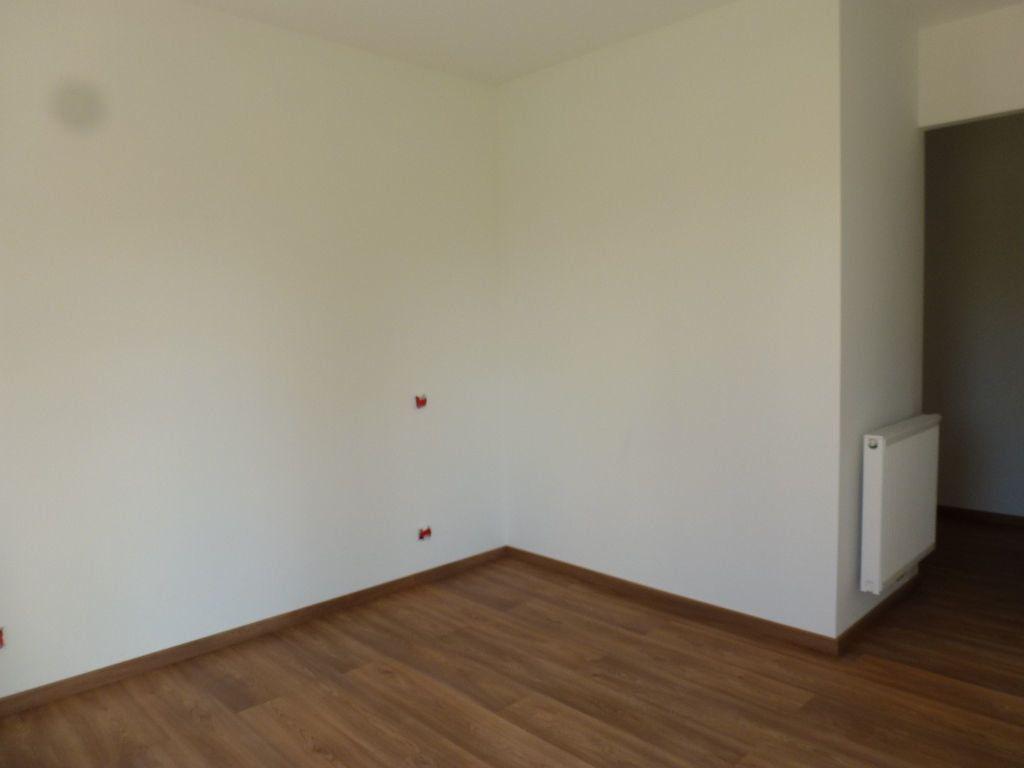 Maison à louer 5 101.2m2 à Limoges vignette-9