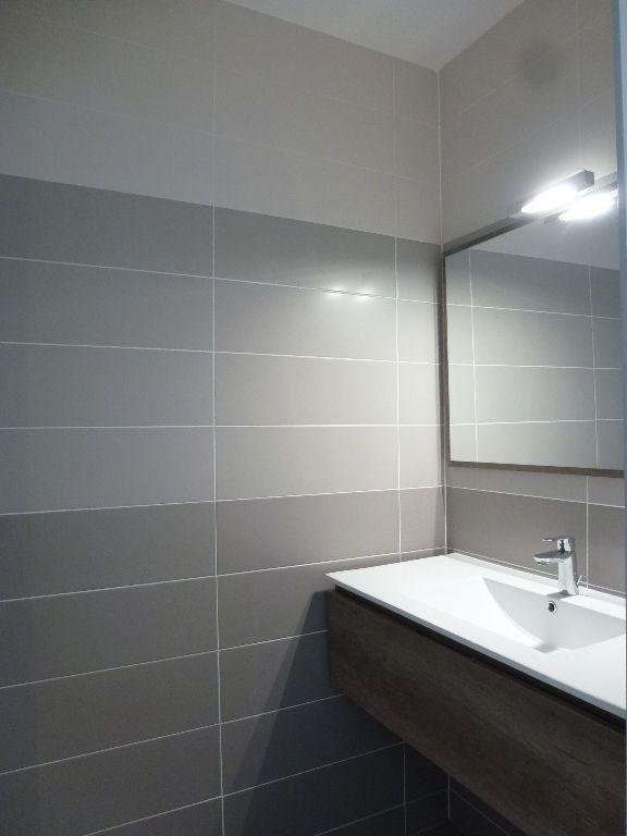 Maison à louer 5 101.2m2 à Limoges vignette-10