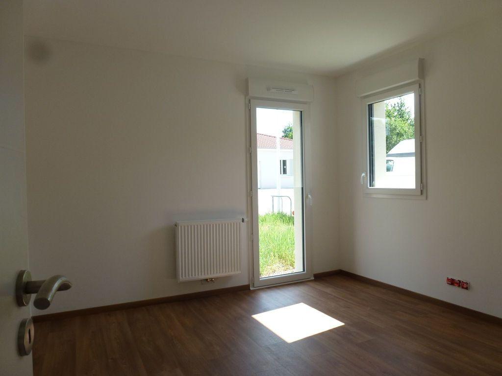 Maison à louer 5 101.2m2 à Limoges vignette-15
