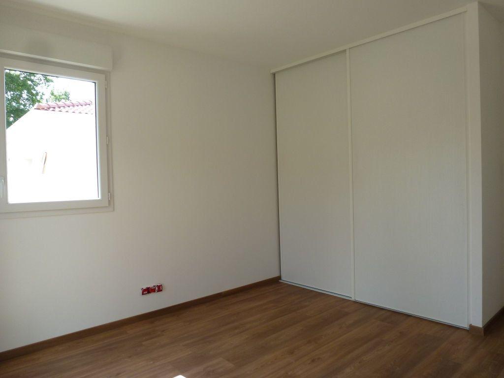 Maison à louer 5 101.2m2 à Limoges vignette-16