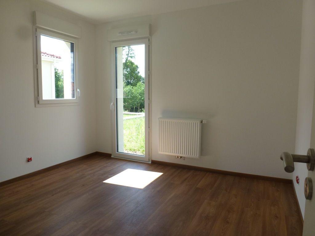 Maison à louer 5 101.2m2 à Limoges vignette-17