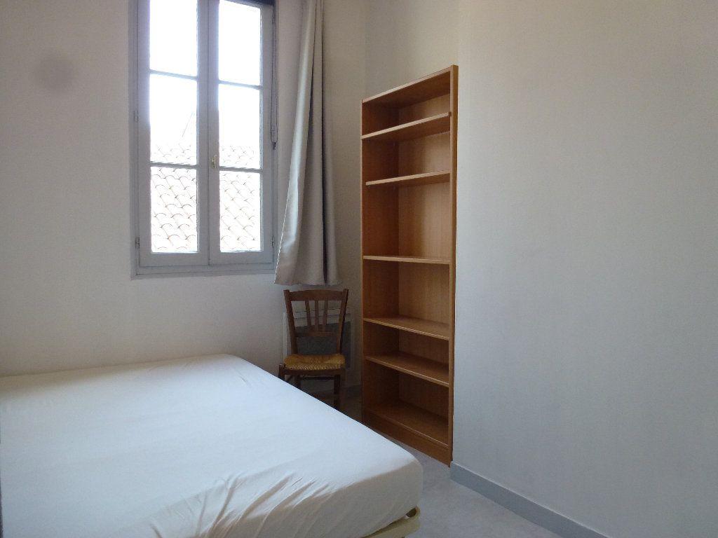 Appartement à louer 2 32.32m2 à Limoges vignette-6