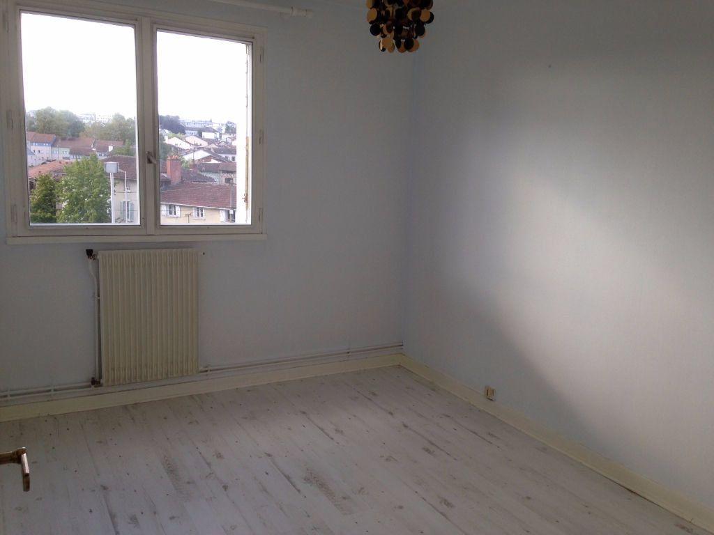 Appartement à louer 2 45.66m2 à Limoges vignette-7
