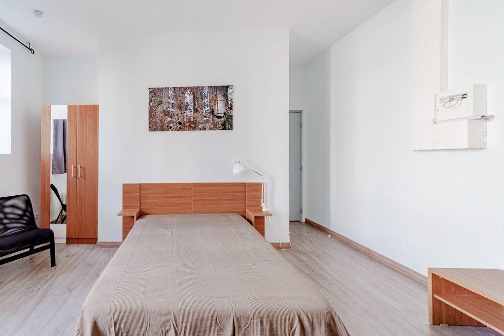 Appartement à louer 1 24.2m2 à Limoges vignette-7