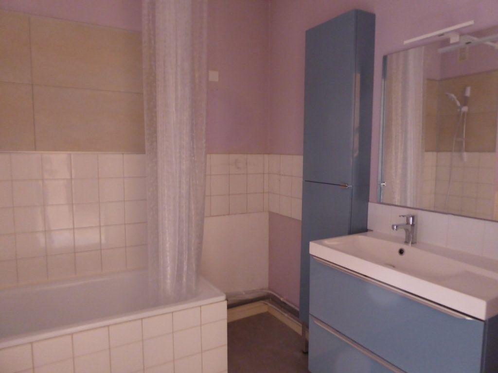 Appartement à louer 2 50.08m2 à Limoges vignette-4