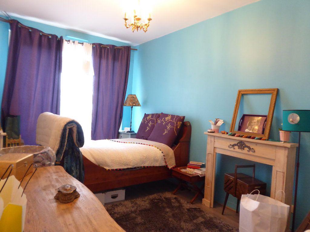Appartement à louer 2 46.53m2 à Limoges vignette-6