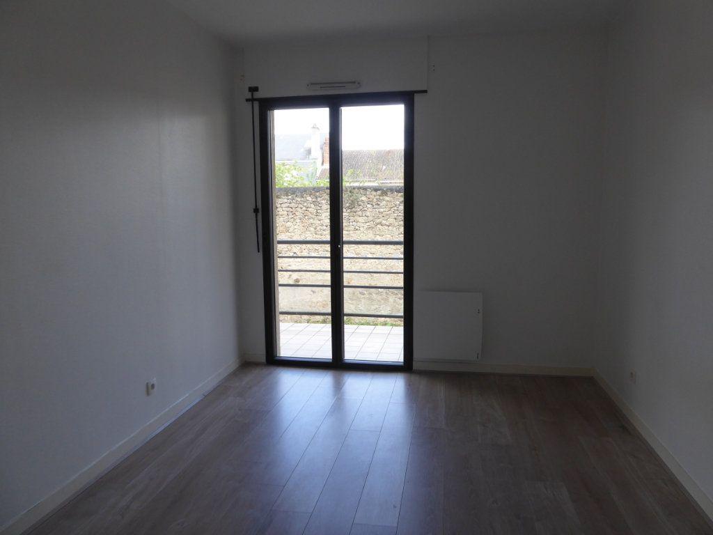 Appartement à louer 2 48.83m2 à Limoges vignette-3