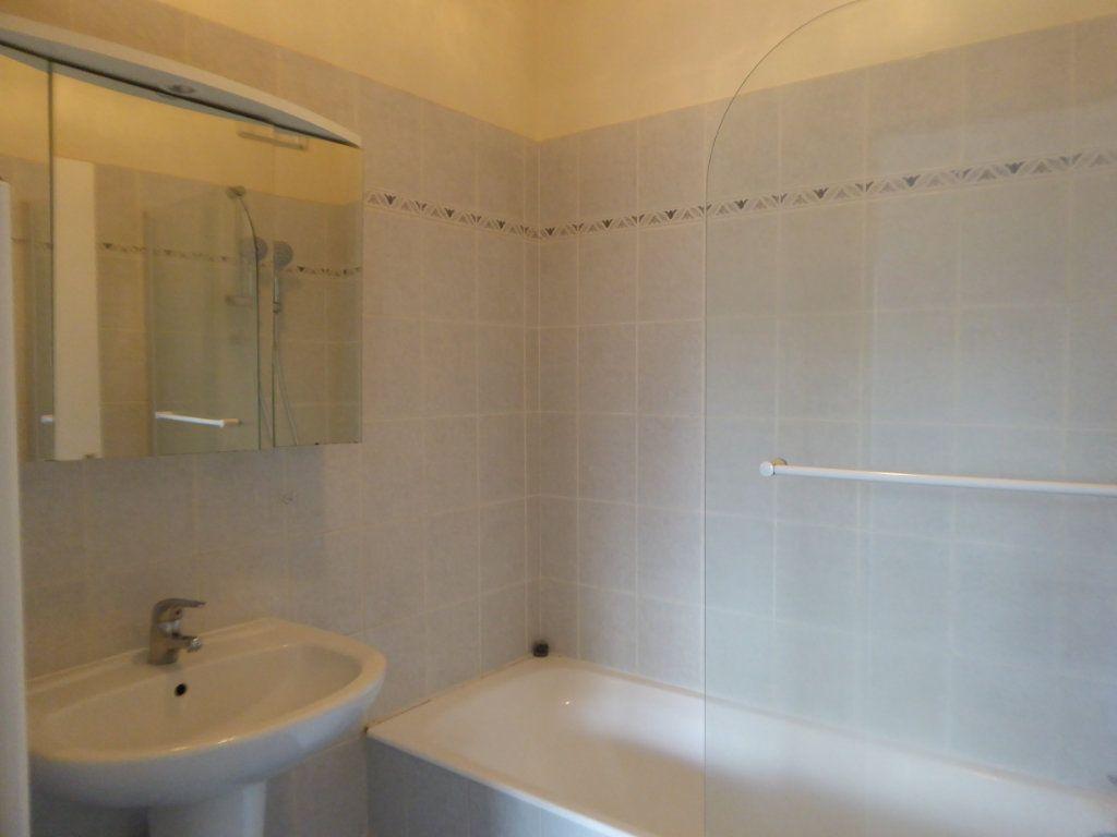 Appartement à louer 2 48.83m2 à Limoges vignette-4