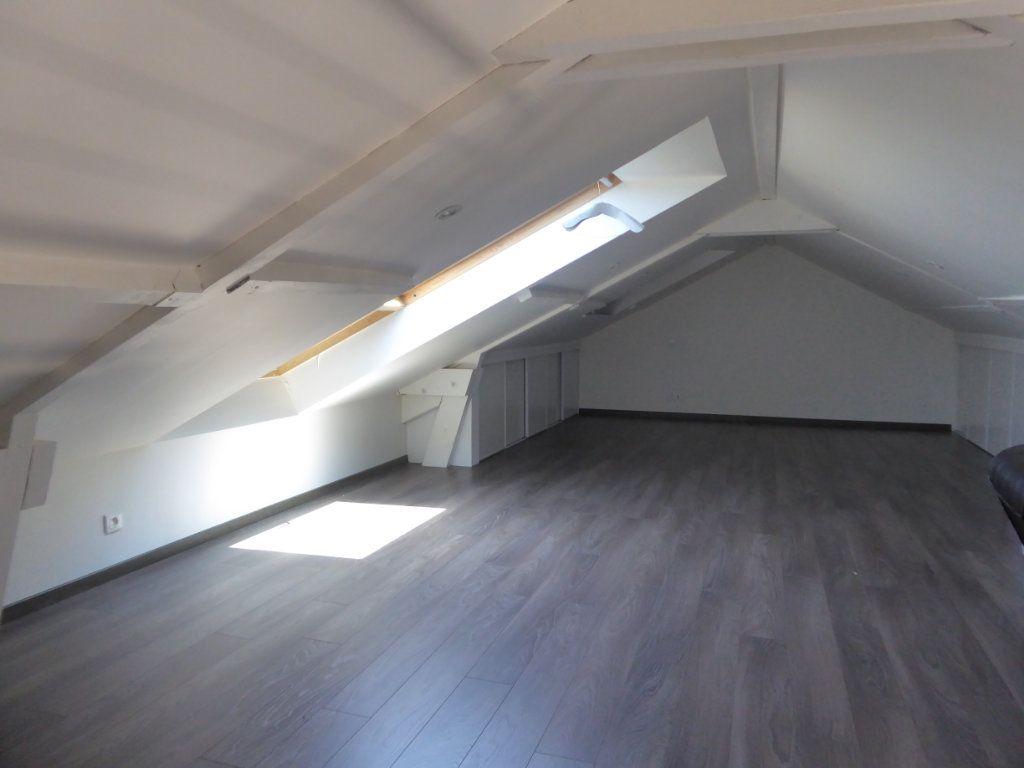 Appartement à louer 4 70m2 à Panazol vignette-5