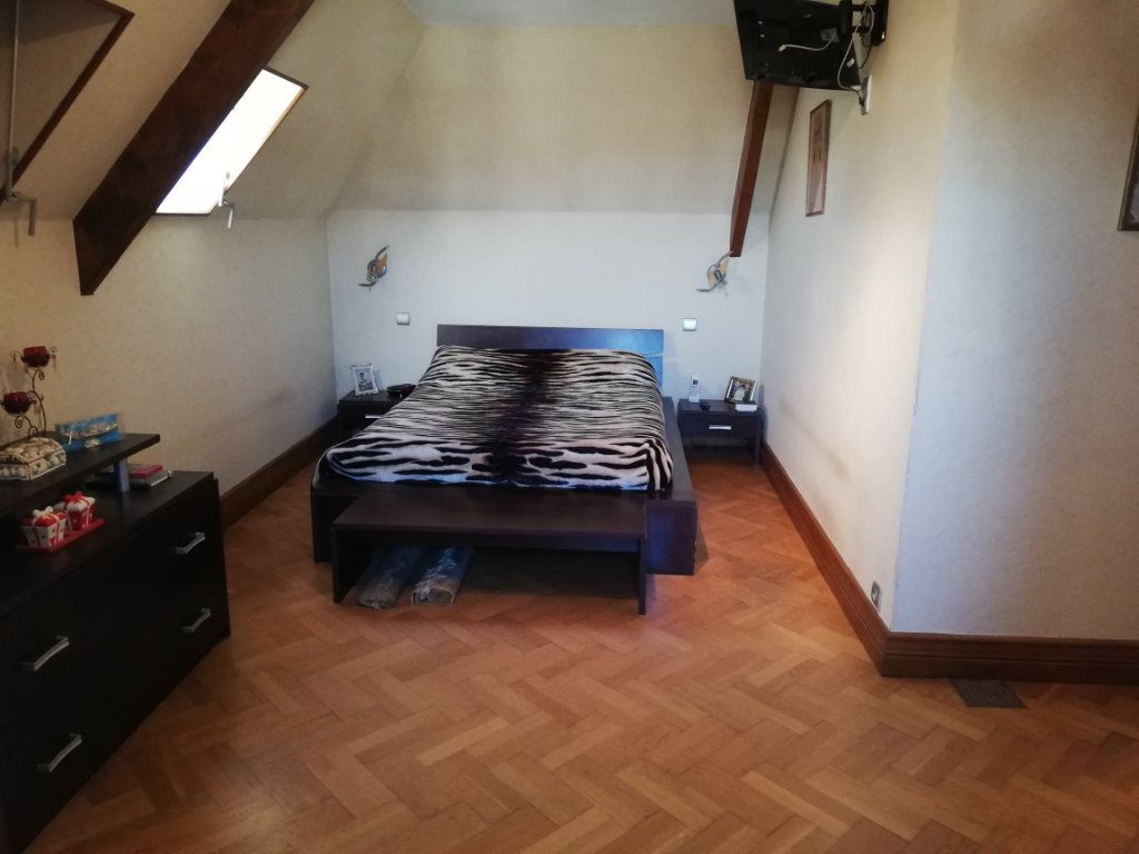 Maison à vendre 7 170m2 à Rilhac-Rancon vignette-8