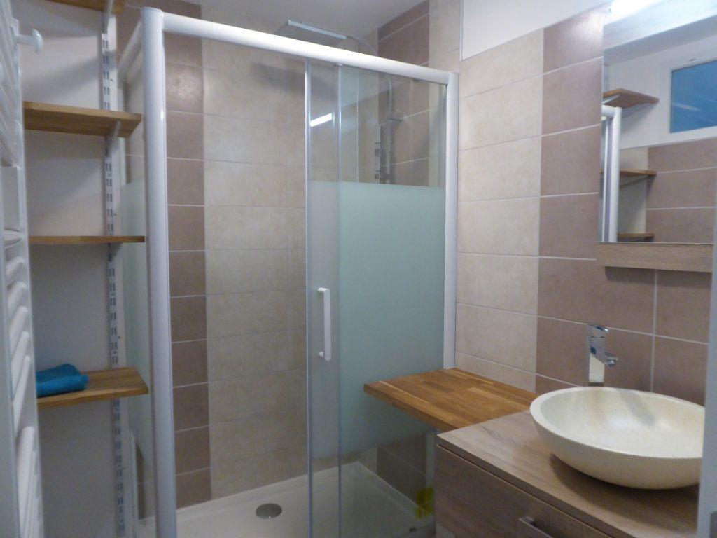 Appartement à louer 2 44.13m2 à Limoges vignette-4