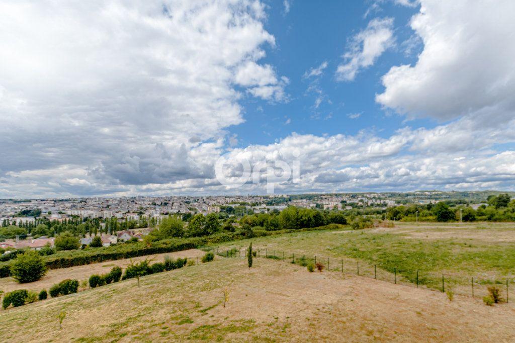 Appartement à vendre 2 43.73m2 à Limoges vignette-3