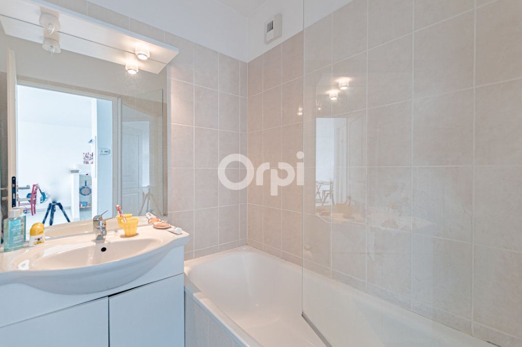 Appartement à vendre 2 43.73m2 à Limoges vignette-6