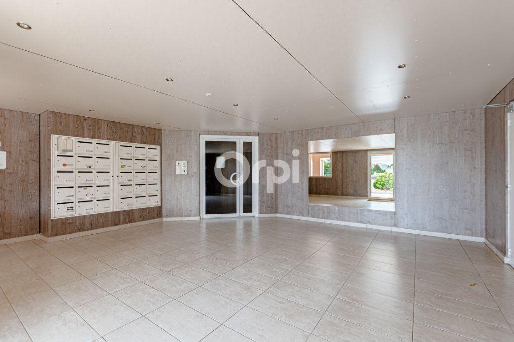 Appartement à vendre 2 43.73m2 à Limoges vignette-11