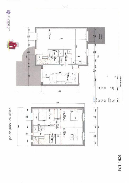 Maison à vendre 5 100m2 à Limoges vignette-3