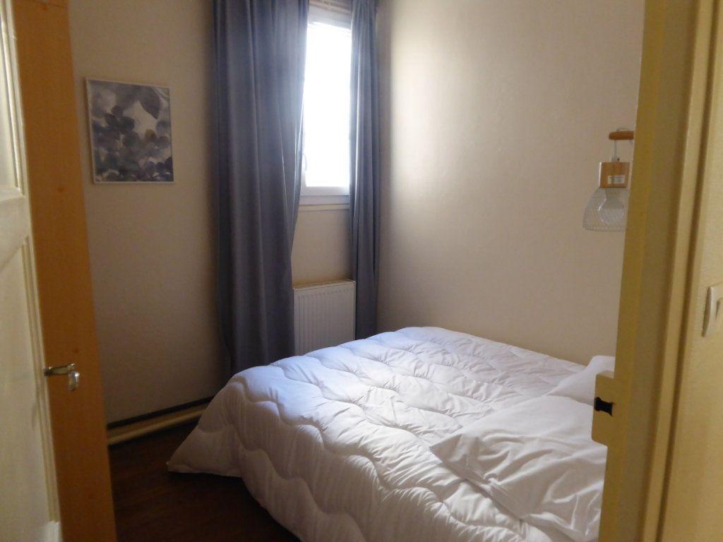 Appartement à louer 2 41.61m2 à Limoges vignette-4