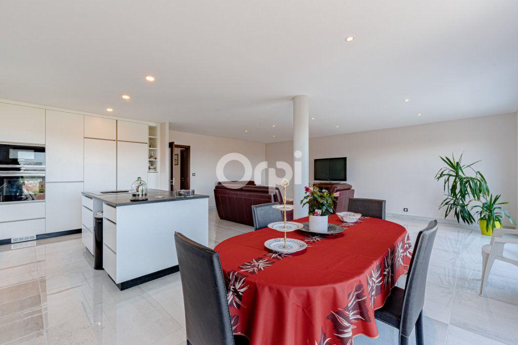 Maison à vendre 7 180m2 à Limoges vignette-3