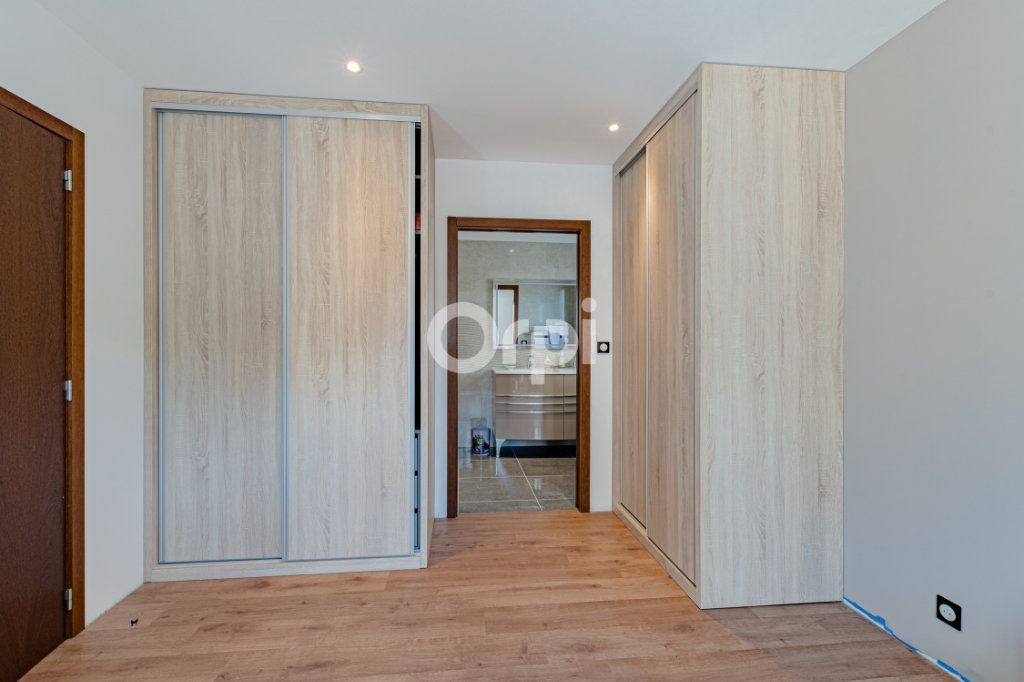 Maison à vendre 7 180m2 à Limoges vignette-5