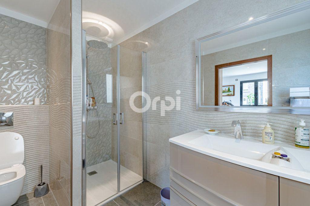 Maison à vendre 7 180m2 à Limoges vignette-6