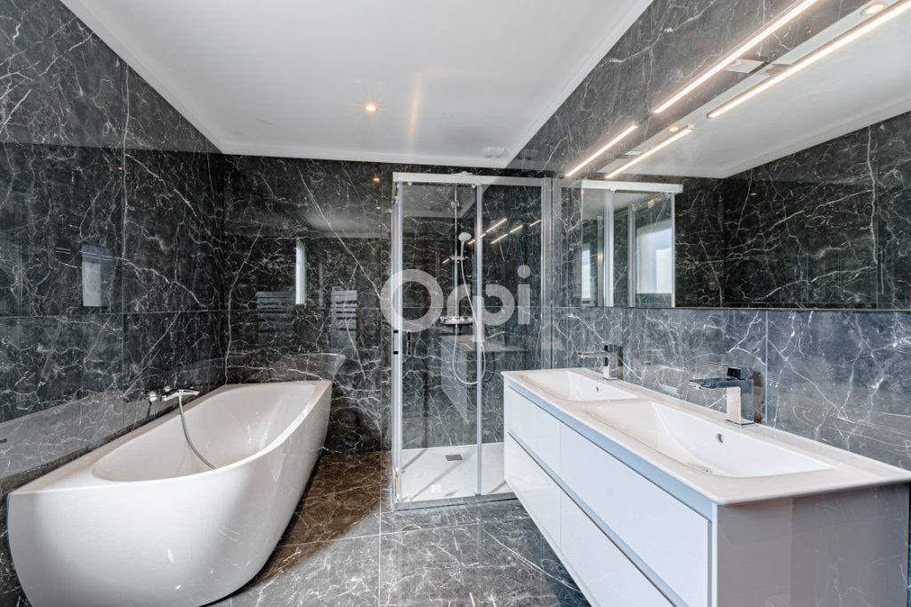 Maison à vendre 7 180m2 à Limoges vignette-7