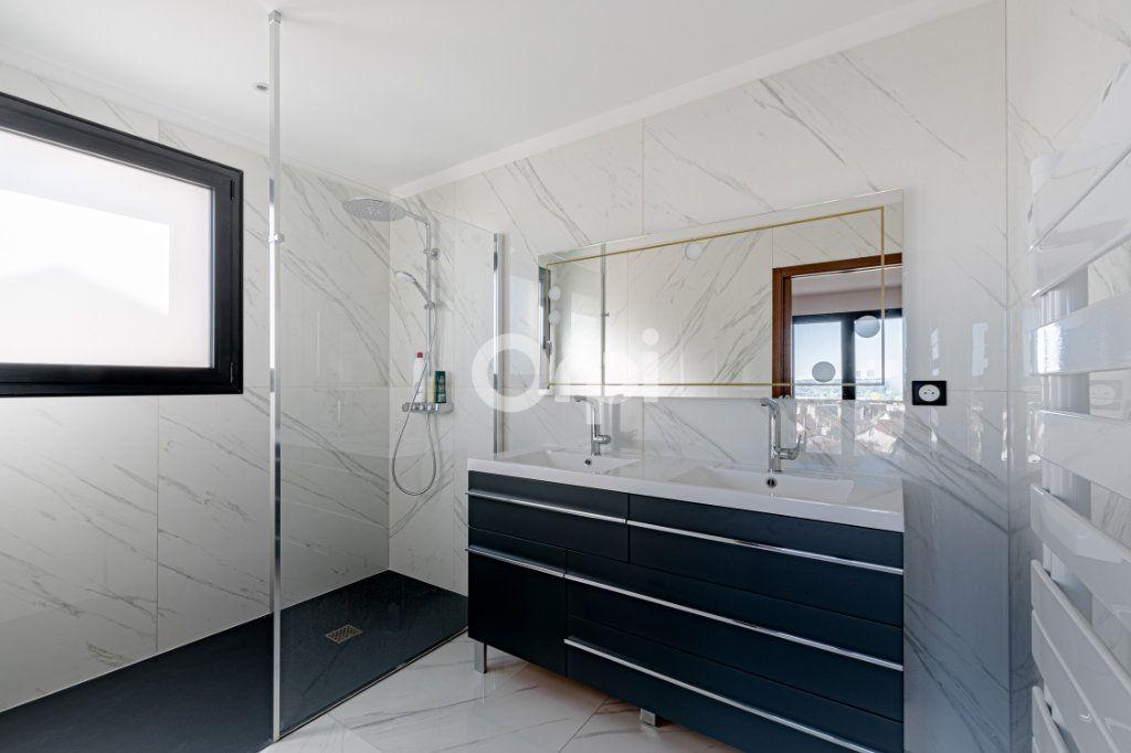 Maison à vendre 7 180m2 à Limoges vignette-8