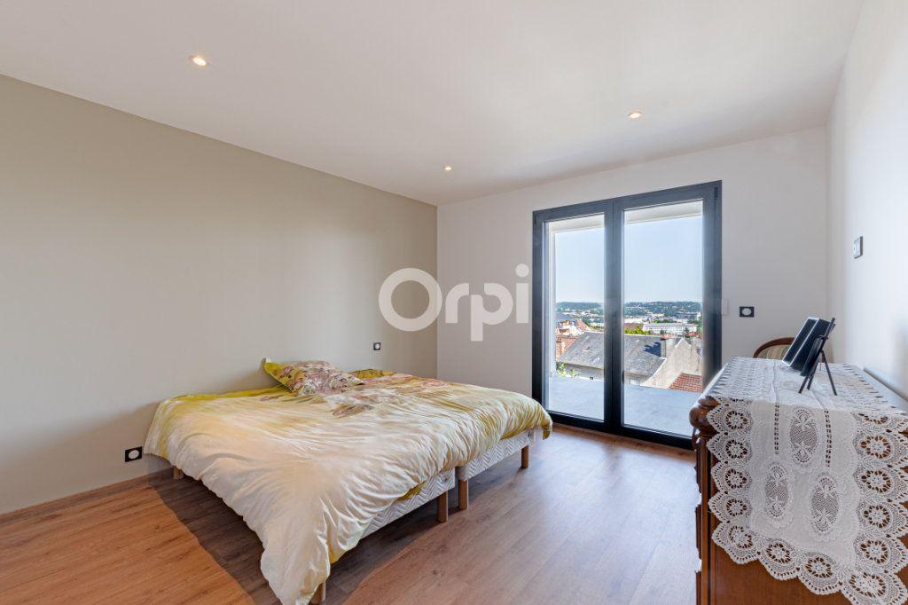Maison à vendre 7 180m2 à Limoges vignette-9