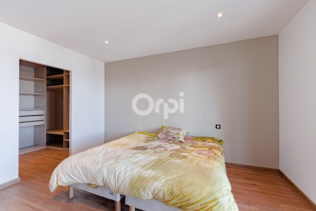 Maison à vendre 7 180m2 à Limoges vignette-10
