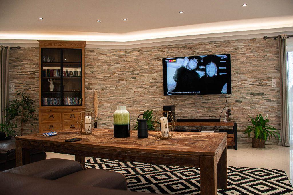 Maison à vendre 7 230m2 à Limoges vignette-5