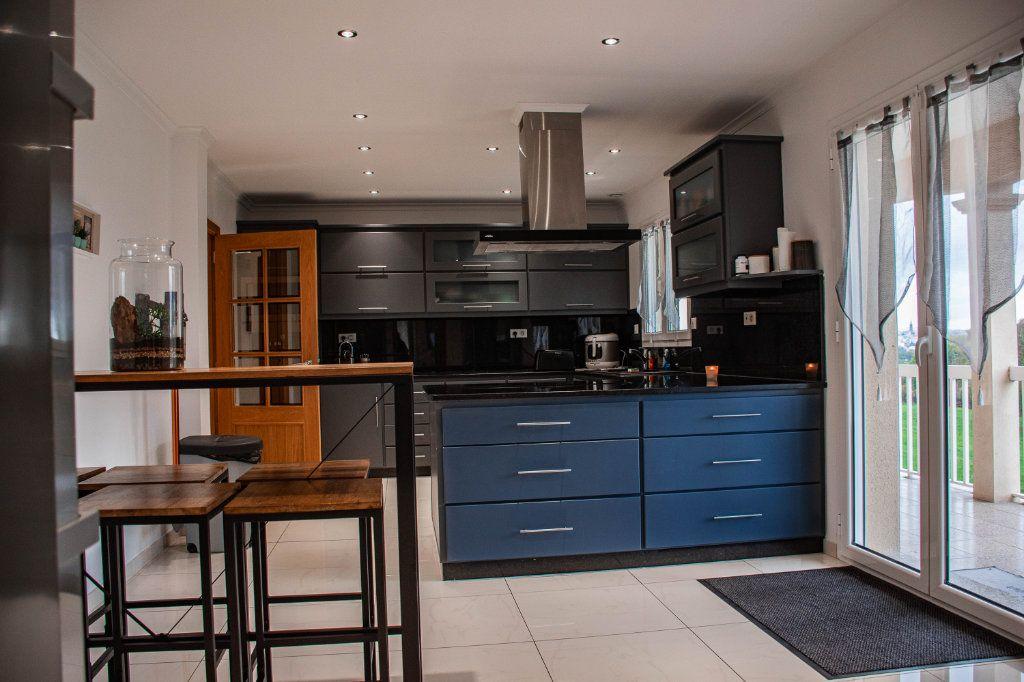 Maison à vendre 7 230m2 à Limoges vignette-6