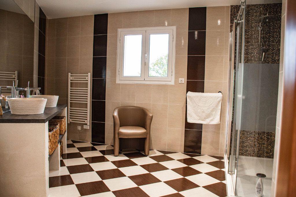 Maison à vendre 7 230m2 à Limoges vignette-10
