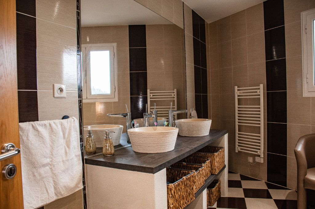 Maison à vendre 7 230m2 à Limoges vignette-11