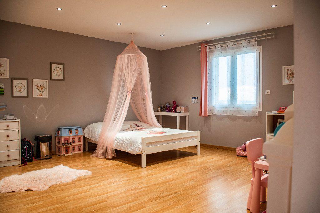 Maison à vendre 7 230m2 à Limoges vignette-12