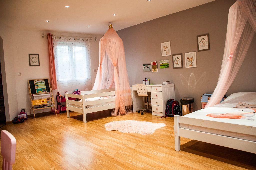 Maison à vendre 7 230m2 à Limoges vignette-13