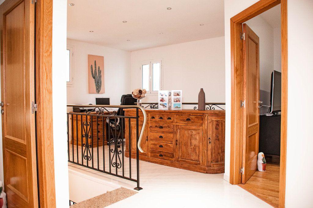 Maison à vendre 7 230m2 à Limoges vignette-14