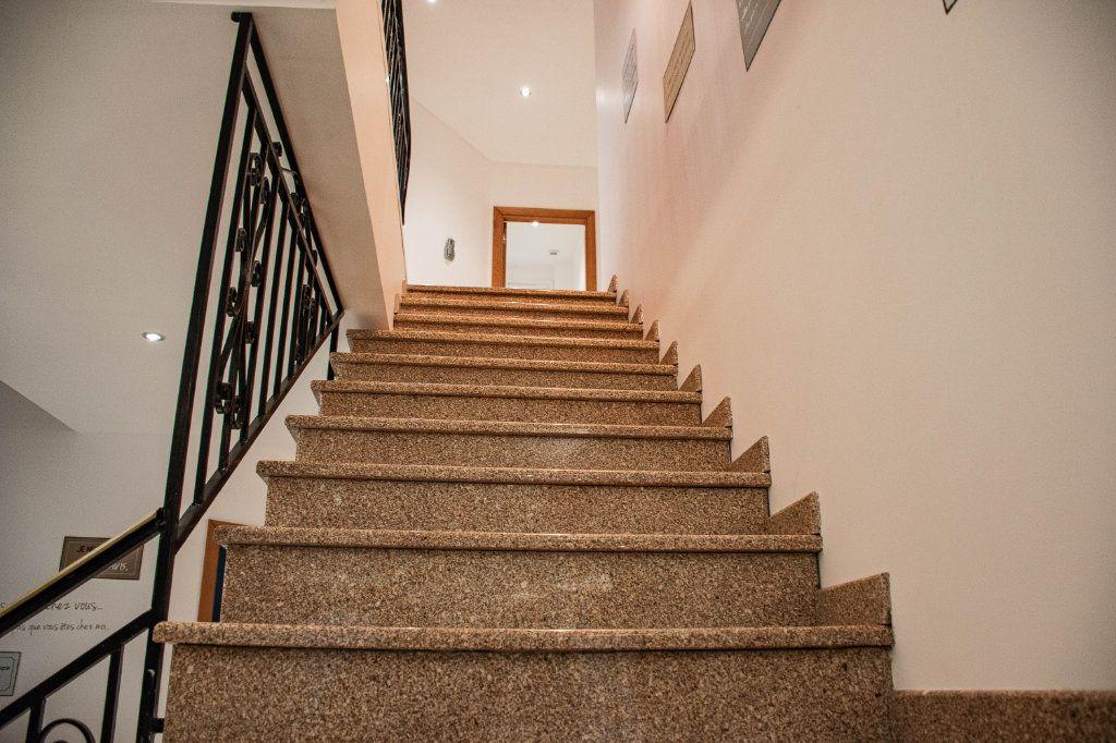 Maison à vendre 7 230m2 à Limoges vignette-16