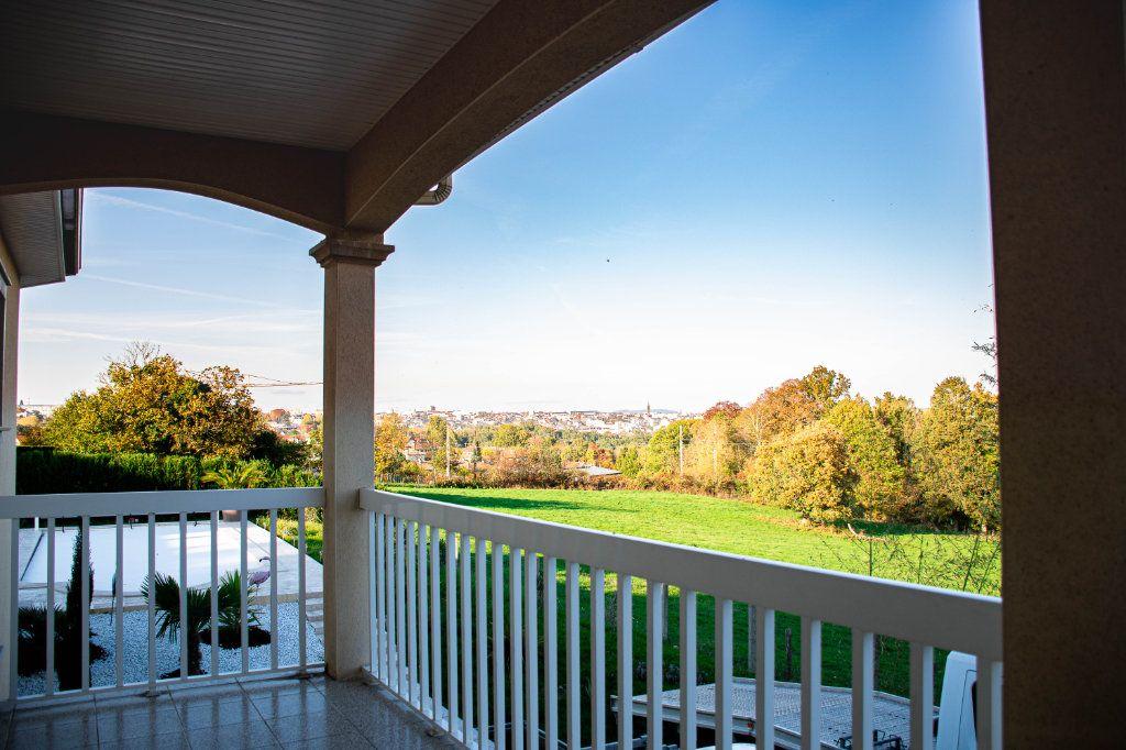 Maison à vendre 7 230m2 à Limoges vignette-18