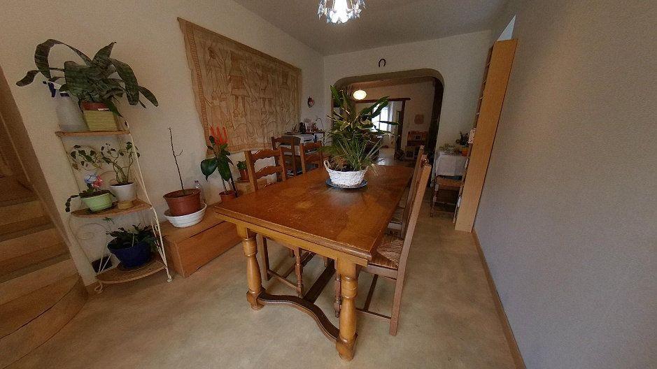 Maison à vendre 6 127m2 à Limoges vignette-2