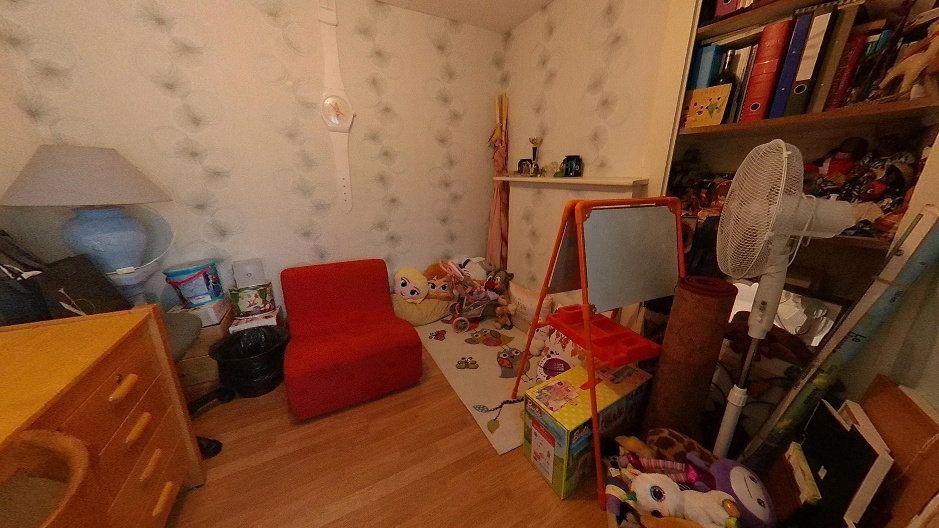 Maison à vendre 6 127m2 à Limoges vignette-3