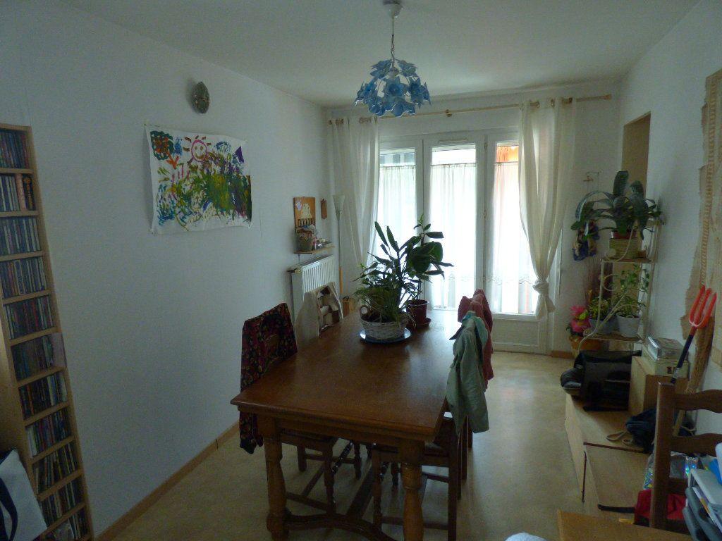Maison à vendre 6 127m2 à Limoges vignette-4